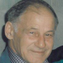 Joseph Marotta, Jr.