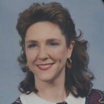 Terri Sue Williams
