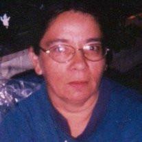 Theresa Ermatinger
