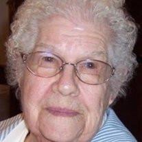 Joyce Elaine Aber