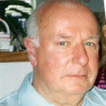 Richard S.  Zingierski