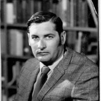 James  L. Campi Sr.