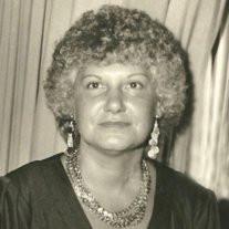 Carol R. Lapriore
