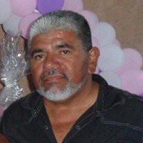 Alejandro - Madrigal