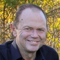 Steven J. Zike