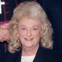 Emily T. Walczak