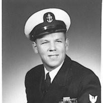 Mr. Donovan K. Johnston
