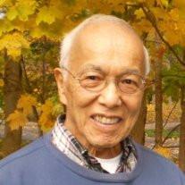 Sadayoshi  Omoto