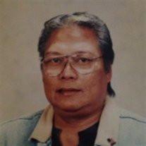 Hermogenes Cabalo Montero