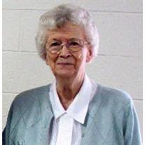 Viola Dawson Dalton