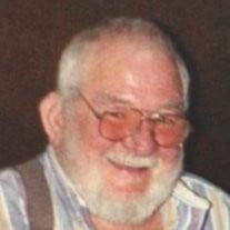 Elmer L. Young