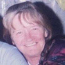 Joyce V. Carter
