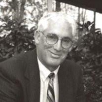 Arthur Kenneth Peacock