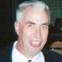 Frederick  William  Ebner