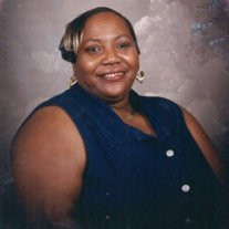 Mrs.  Ernestine  Rice Bond