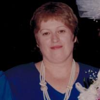 Miriam Duarte Fernandez