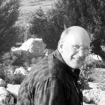 Marcel E. Blaakman