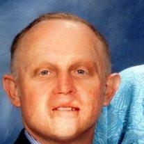 Michael  Wayne  Kiser