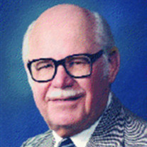 George Paul Kalv