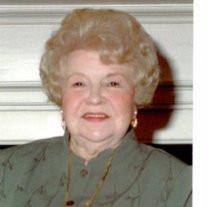 Mrs. Charlotte  T. Landry