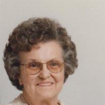 J. June Deming