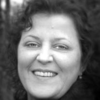 Charlotte Lamblez