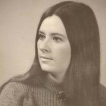 Eileen Hornsby Hagenbuch