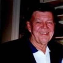 John Dean Strausbaugh Obituary - Visitation & Funeral