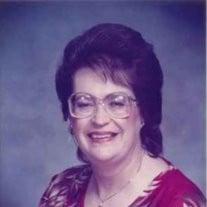 Mary O. Richard