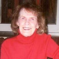Marlene Dante