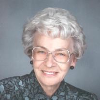 Wilma M Schiska