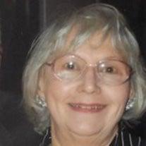 Louise Merendino