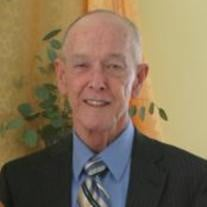 Lowell Dean Farrar