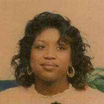 Ms. Corine Deloach