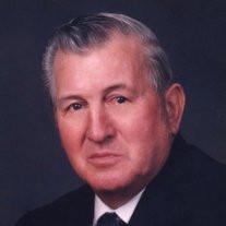 Leon Lonnie G. Schipper