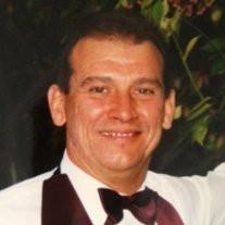 David Allen Greer