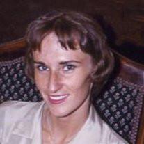 Gail Marie Lambrix