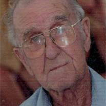 Merton A.DeBoer