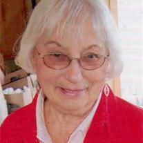 ElizabethFeeley
