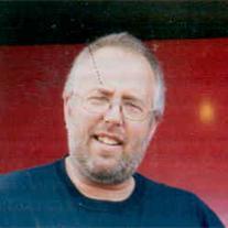 DavidKlinger