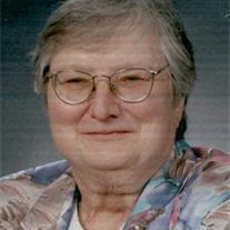 PatriciaSchaefer