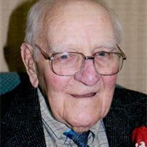 BernardSchmidt