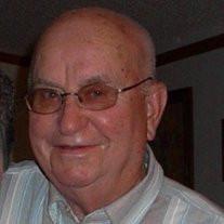 John  William  Gossett