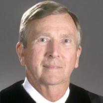 Thomas Joseph Moyer
