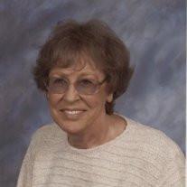 Dolores B. Miller