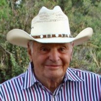 Joseph L. Savoini