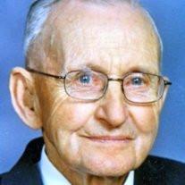 Melvin A. Lichti