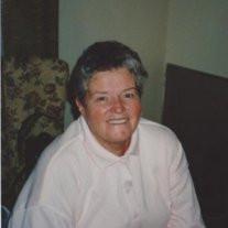 Barbara A. Cheeseman