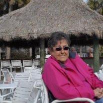Mrs. Reba Carolyn Mills