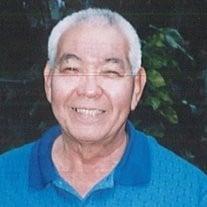 Ernest  Kenichi  Nakamasu